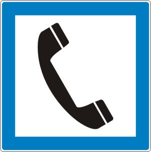 C38 TELEFON
