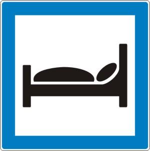 C41 HOTEL ILI MOTEL